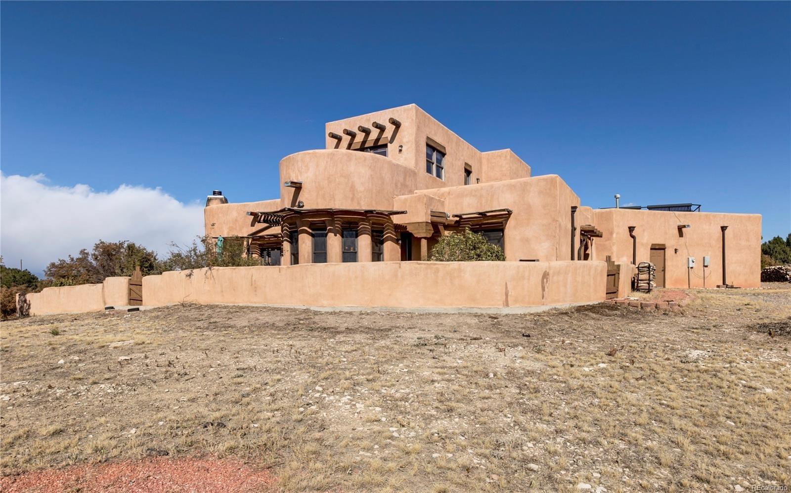 MLS# 3090448 - 6 - 7708 Sunset Ridge Drive, Pueblo, CO 81004