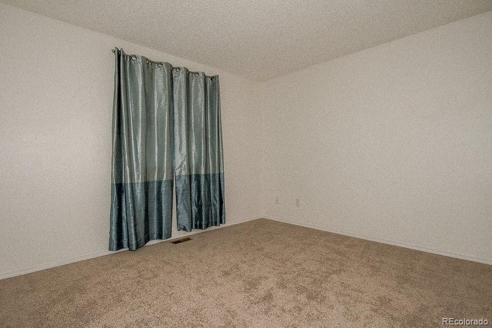 MLS# 3099734 - 9 - 8956 W Teton Circle, Littleton, CO 80128