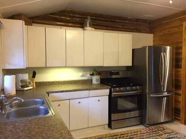 MLS# 3100431 - 12 - 15827 Old Stagecoach Road, Pine, CO 80470
