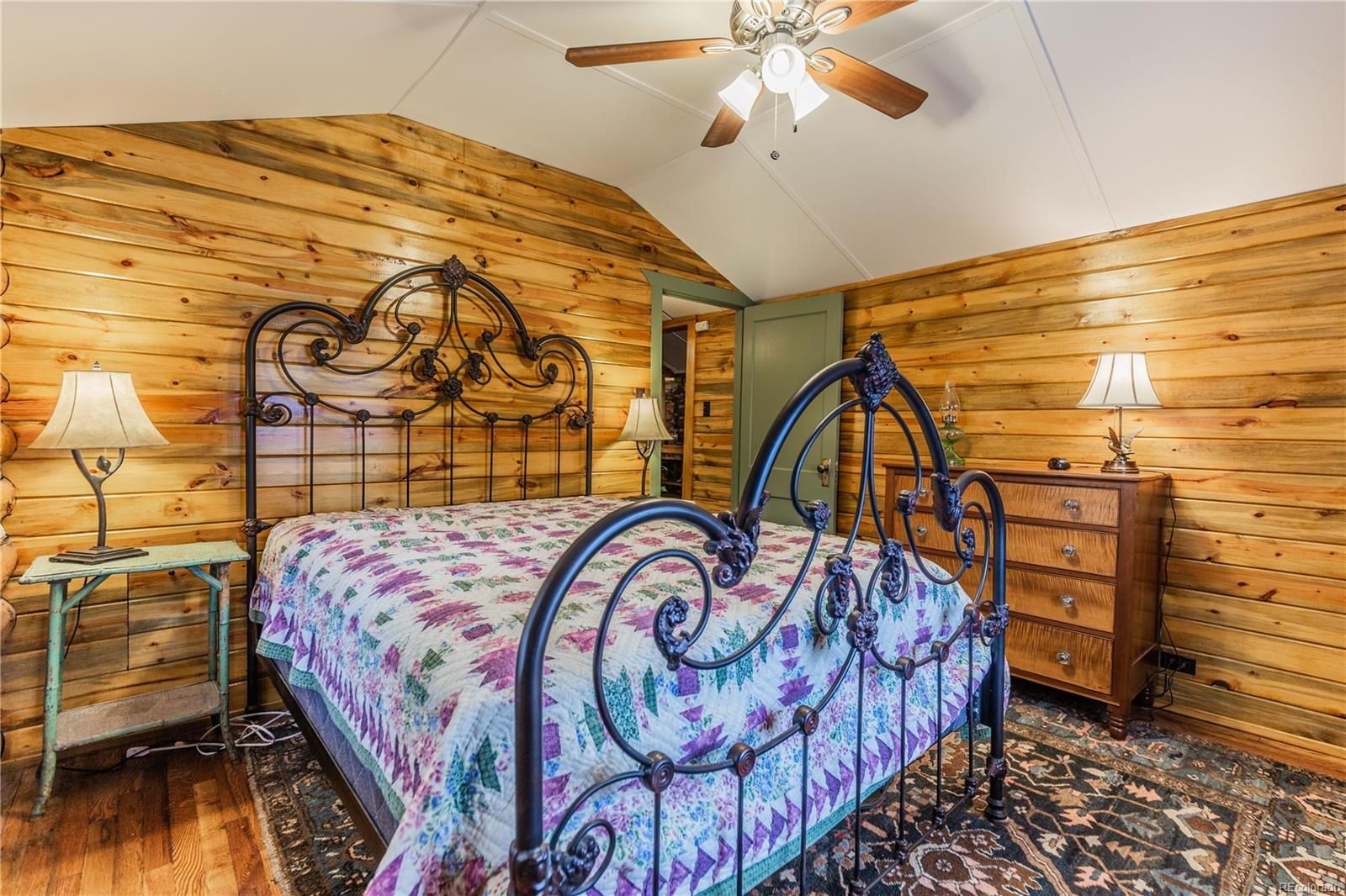 MLS# 3100431 - 13 - 15827 Old Stagecoach Road, Pine, CO 80470
