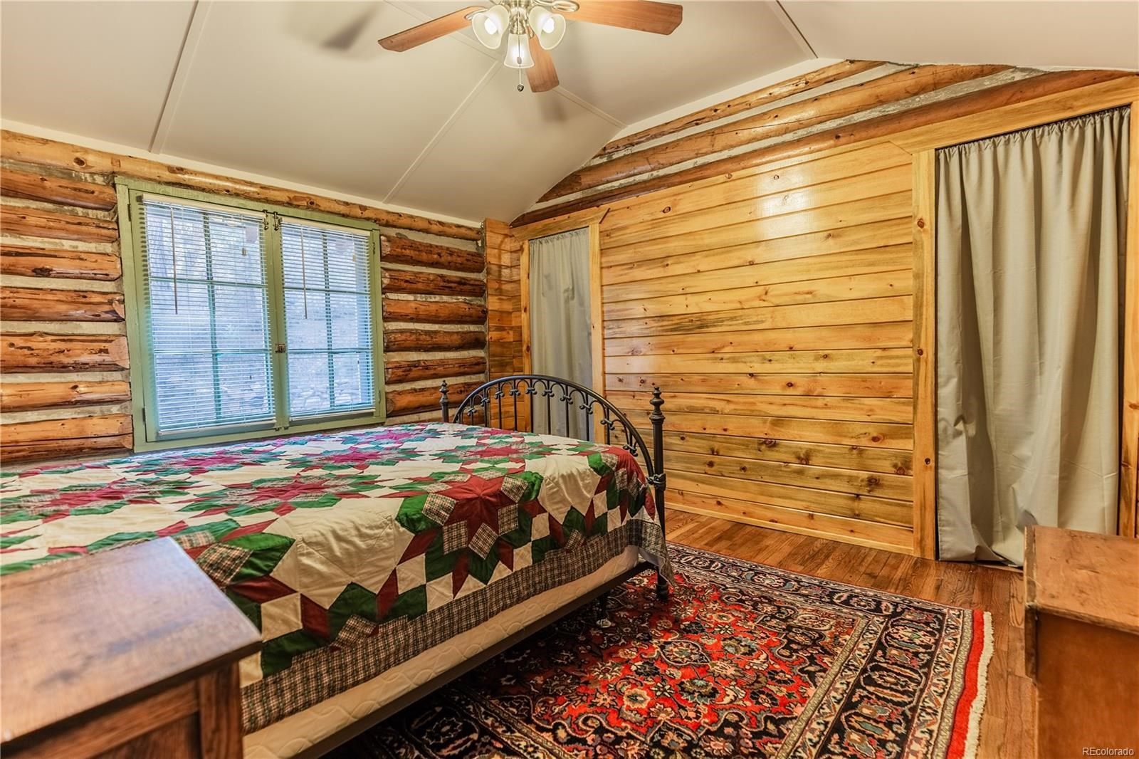 MLS# 3100431 - 17 - 15827 Old Stagecoach Road, Pine, CO 80470