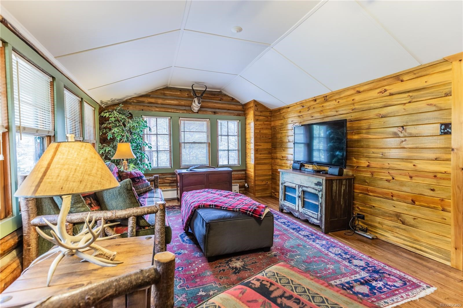 MLS# 3100431 - 3 - 15827 Old Stagecoach Road, Pine, CO 80470