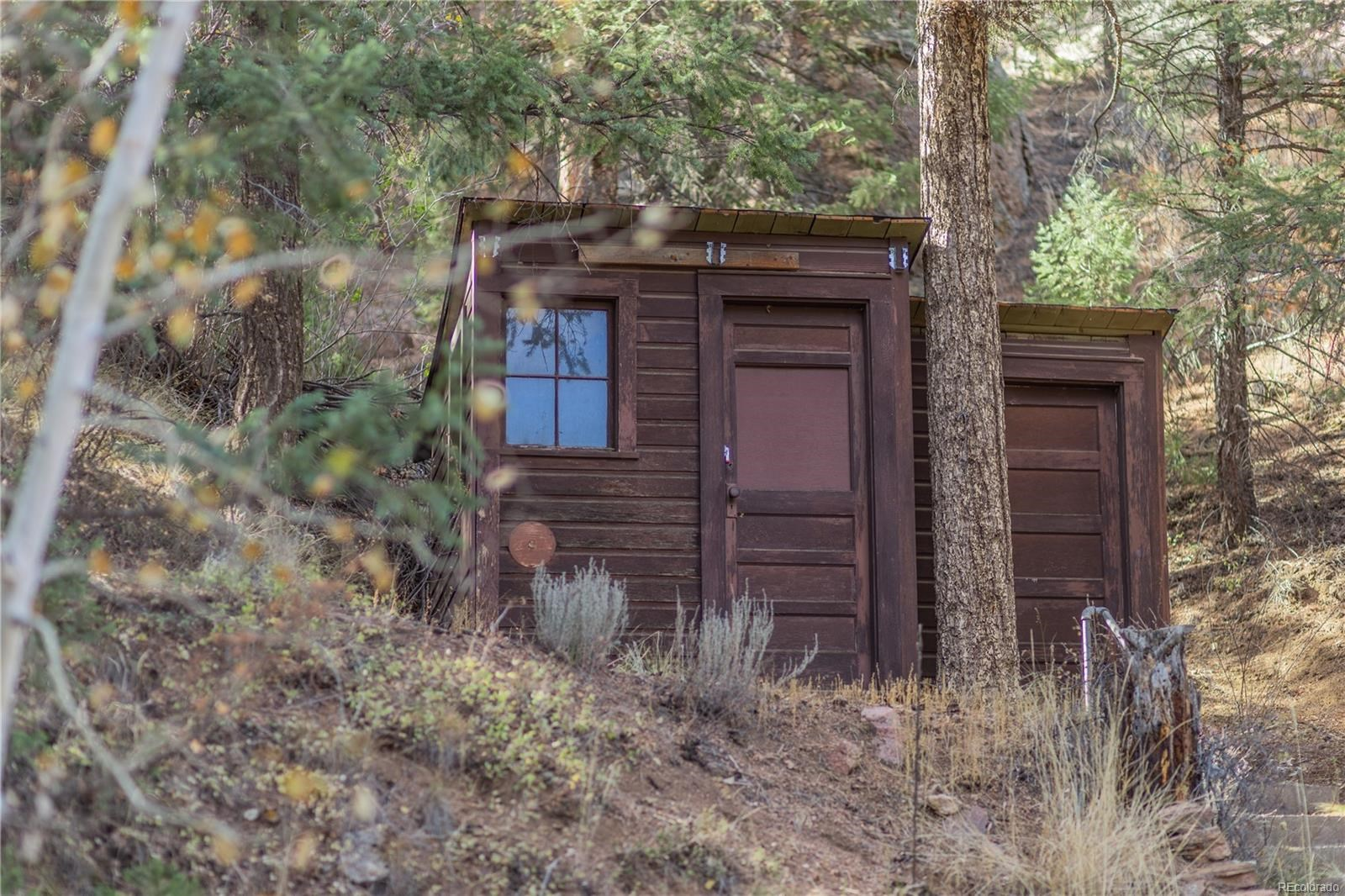 MLS# 3100431 - 22 - 15827 Old Stagecoach Road, Pine, CO 80470
