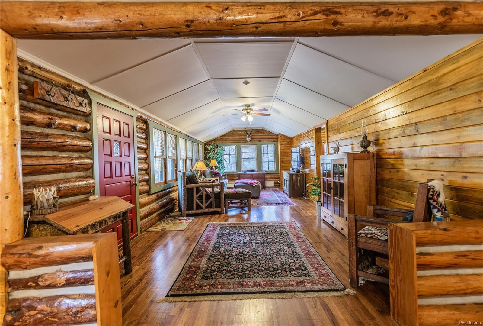 MLS# 3100431 - 5 - 15827 Old Stagecoach Road, Pine, CO 80470