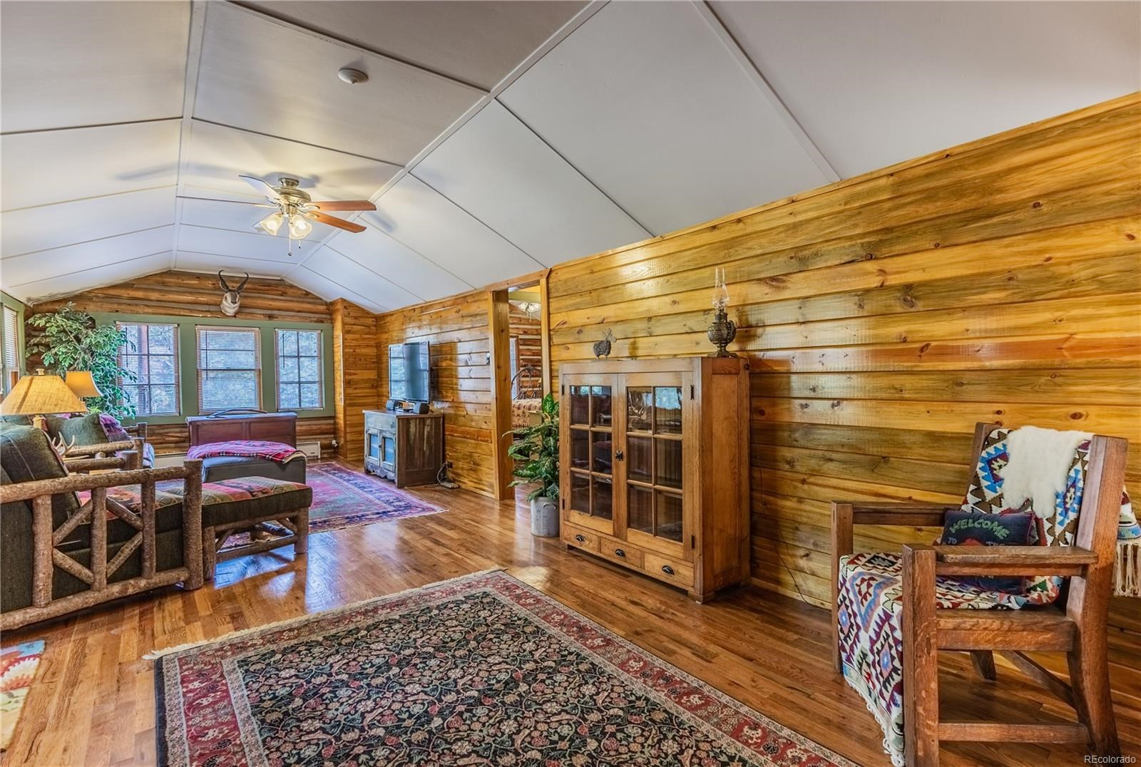 MLS# 3100431 - 6 - 15827 Old Stagecoach Road, Pine, CO 80470