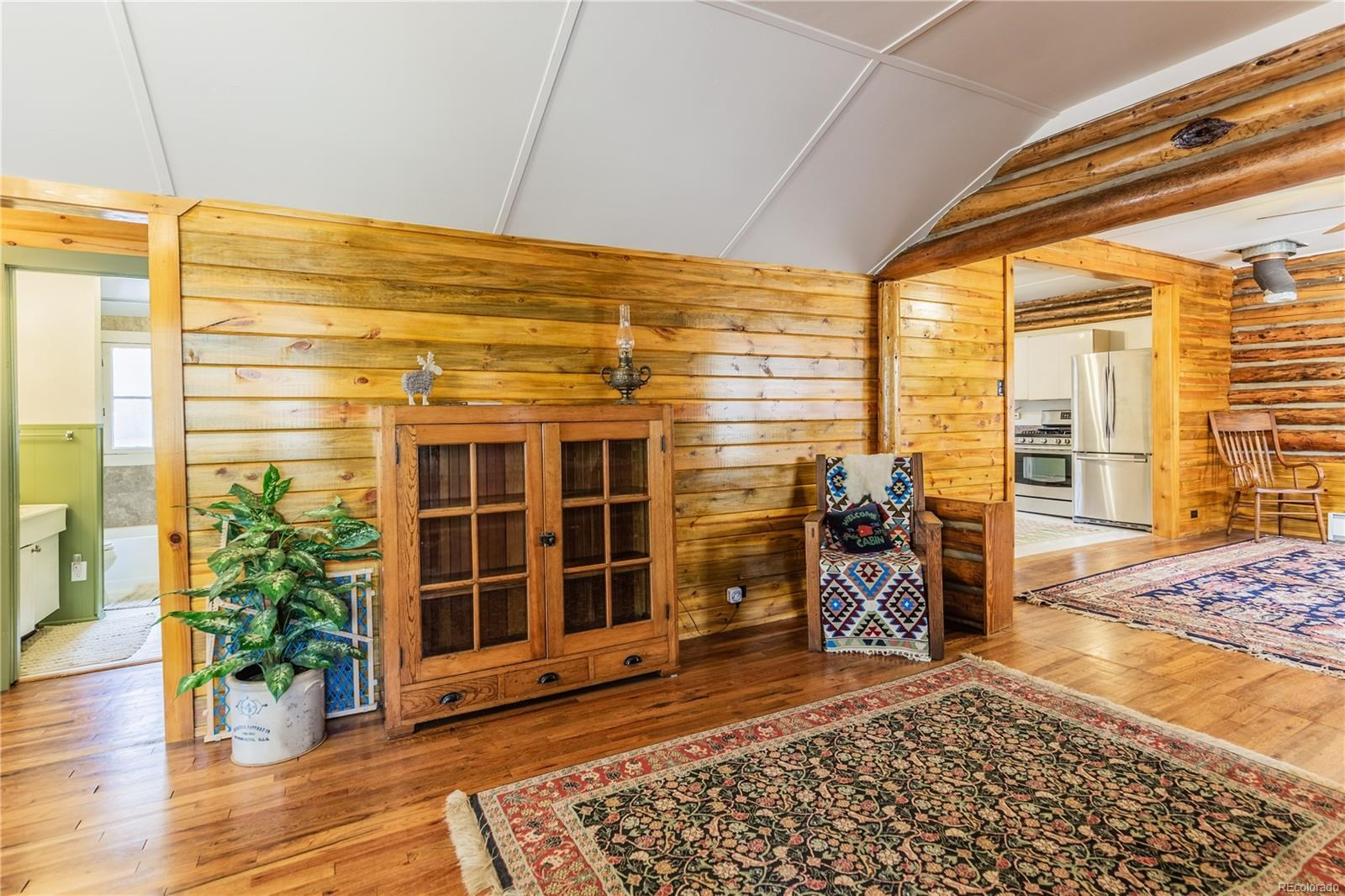 MLS# 3100431 - 7 - 15827 Old Stagecoach Road, Pine, CO 80470