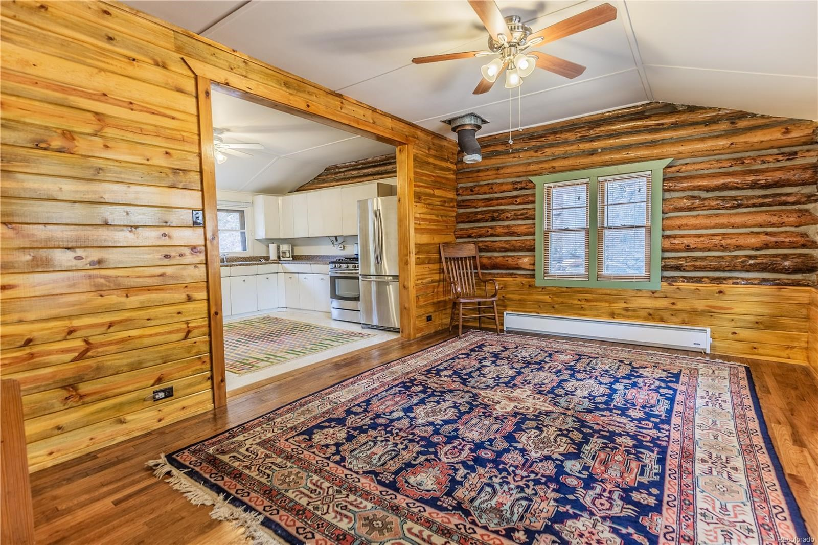MLS# 3100431 - 8 - 15827 Old Stagecoach Road, Pine, CO 80470