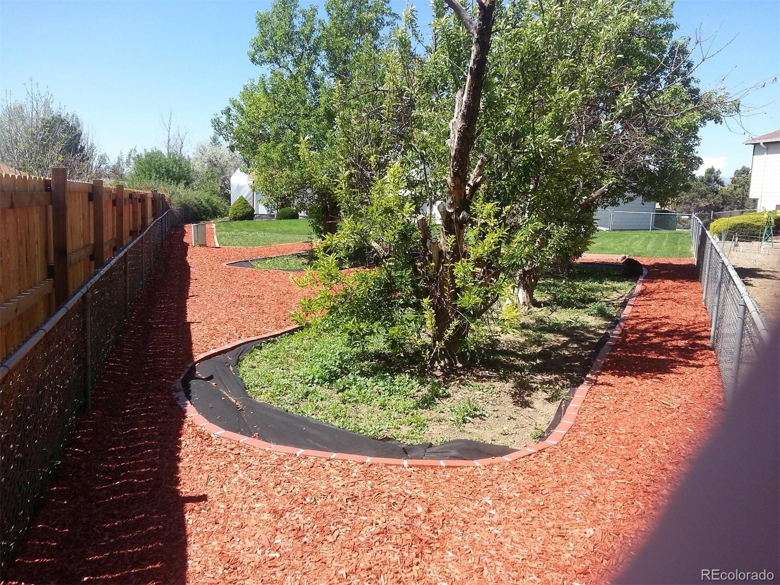 MLS# 3103101 - 17 - 1052 Lilac Court, Broomfield, CO 80020