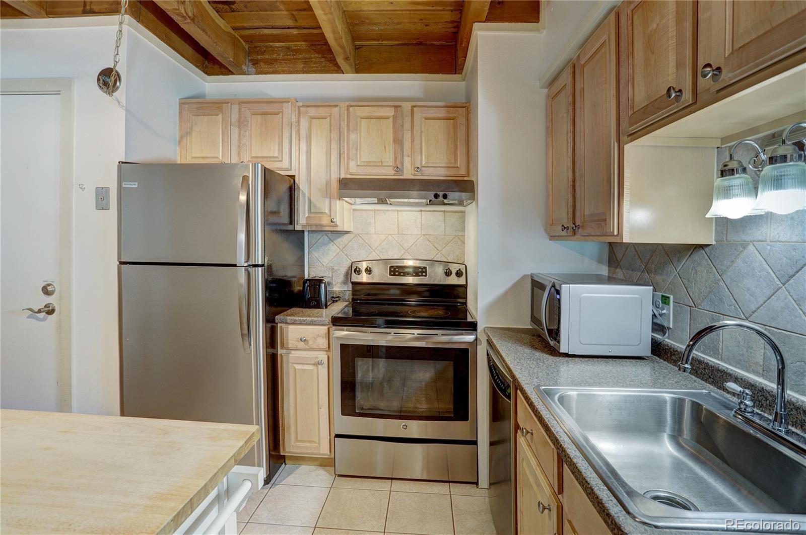 MLS# 3104503 - 11 - 2400 Lodge Pole Circle #206, Silverthorne, CO 80498