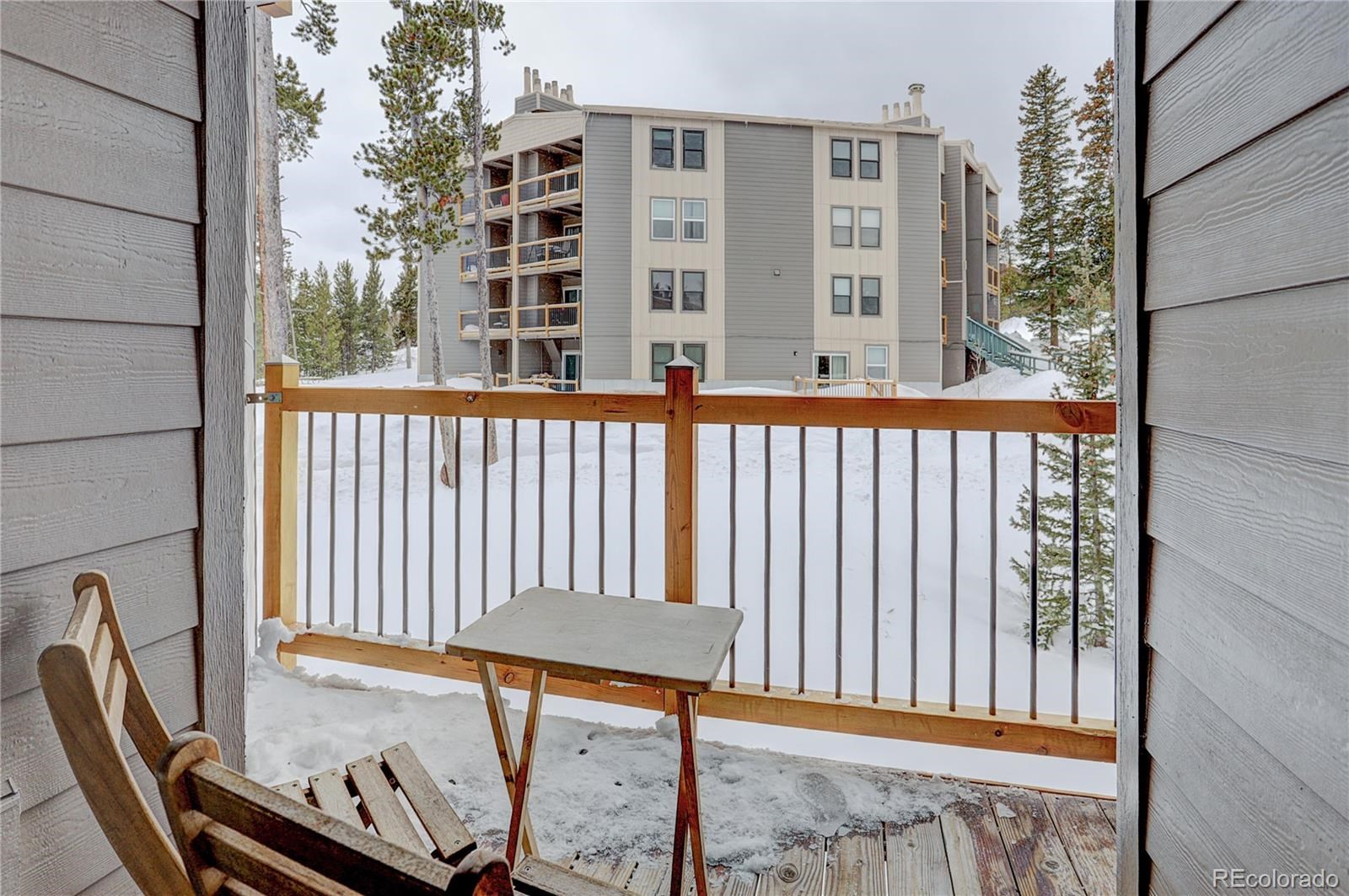 MLS# 3104503 - 19 - 2400 Lodge Pole Circle #206, Silverthorne, CO 80498