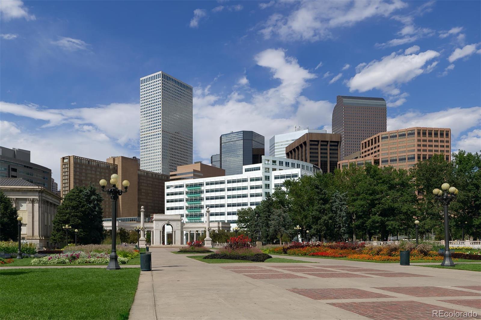 MLS# 3104729 - 1 - 80  W 10th Avenue, Denver, CO 80204