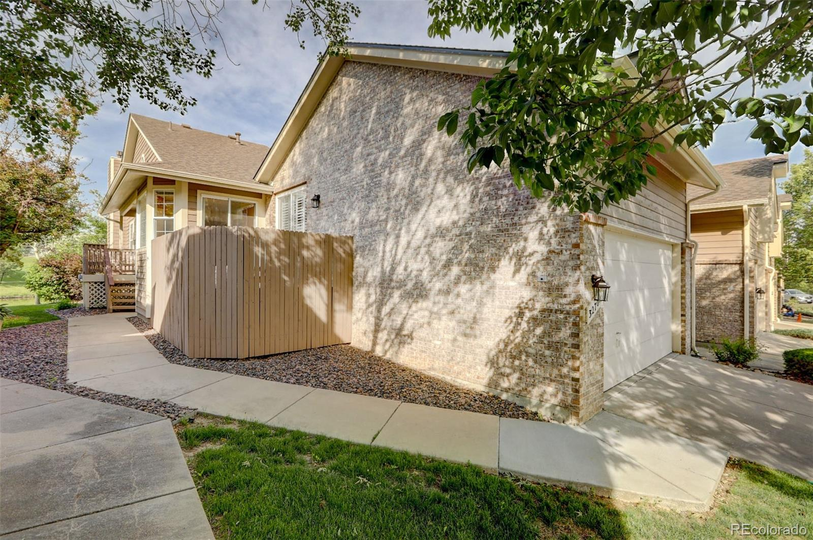 MLS# 3108775 - 31 - 3270 W 114th Circle #A, Westminster, CO 80031