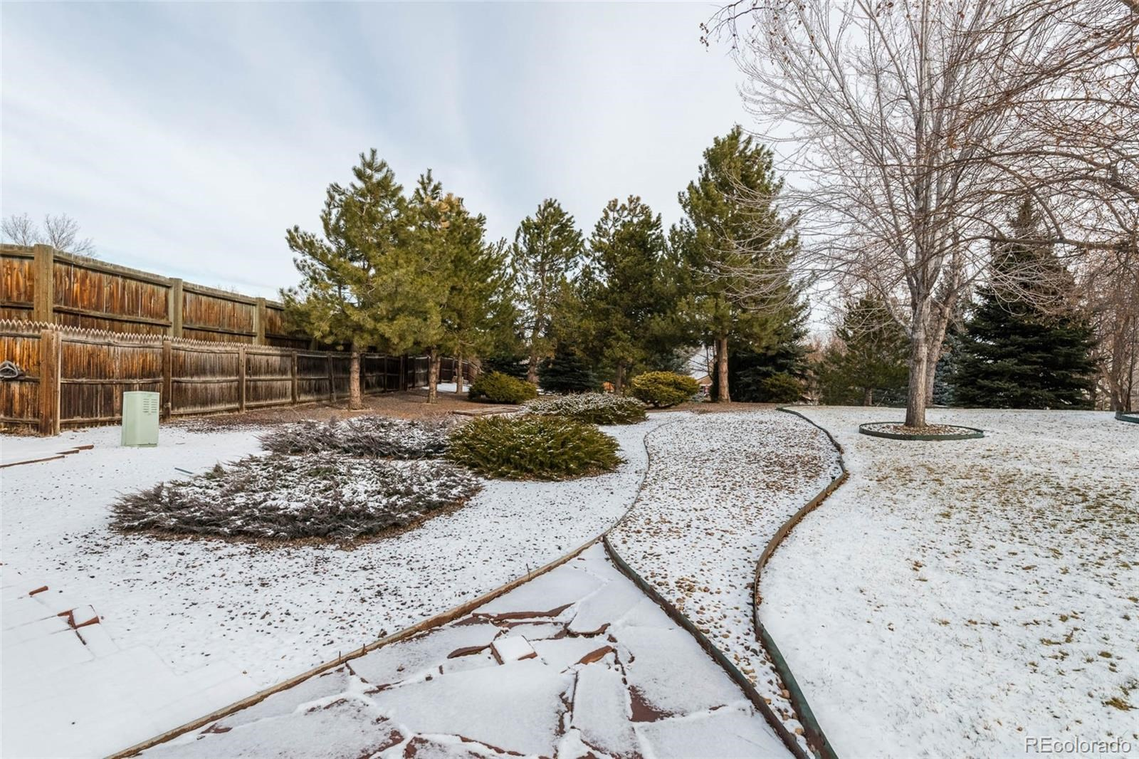 MLS# 3110094 - 18 - 9896 W Aqueduct Place, Littleton, CO 80123