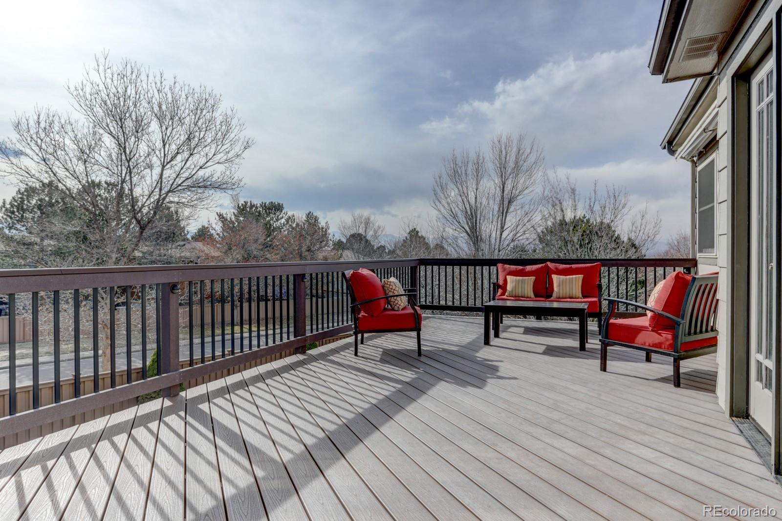 MLS# 3110413 - 14 - 9489 Wolfe Court, Highlands Ranch, CO 80129
