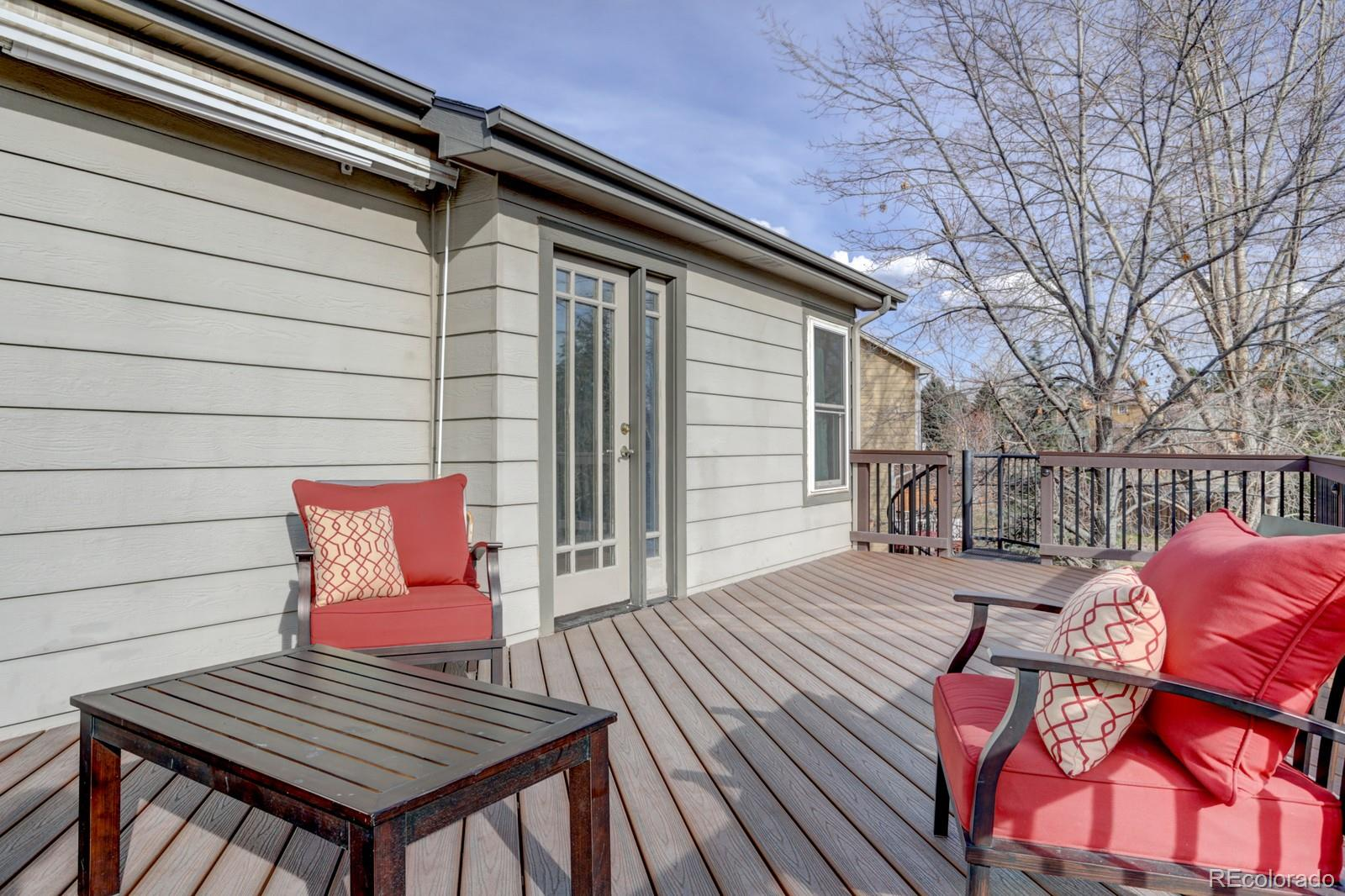 MLS# 3110413 - 17 - 9489 Wolfe Court, Highlands Ranch, CO 80129