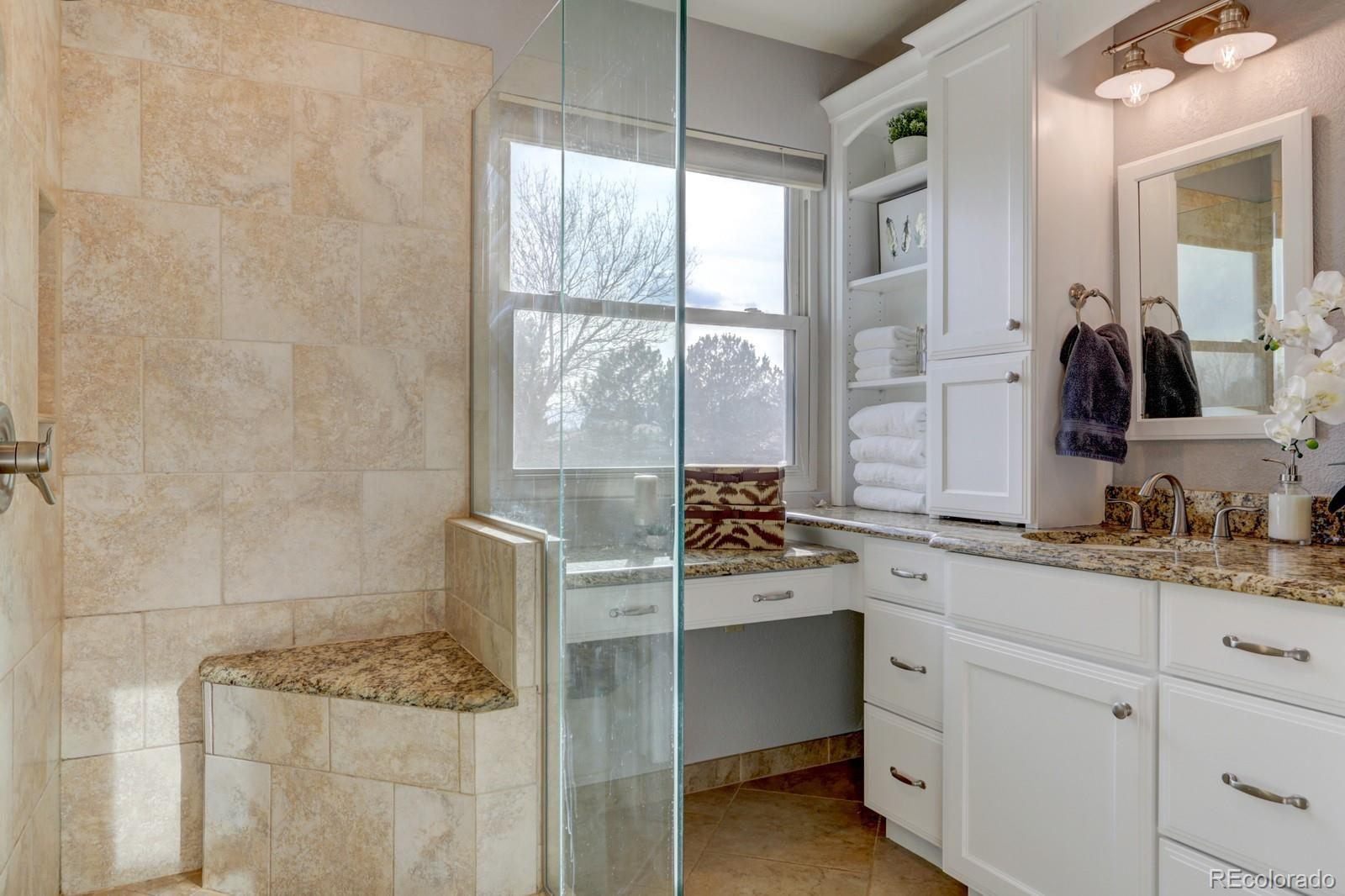 MLS# 3110413 - 18 - 9489 Wolfe Court, Highlands Ranch, CO 80129