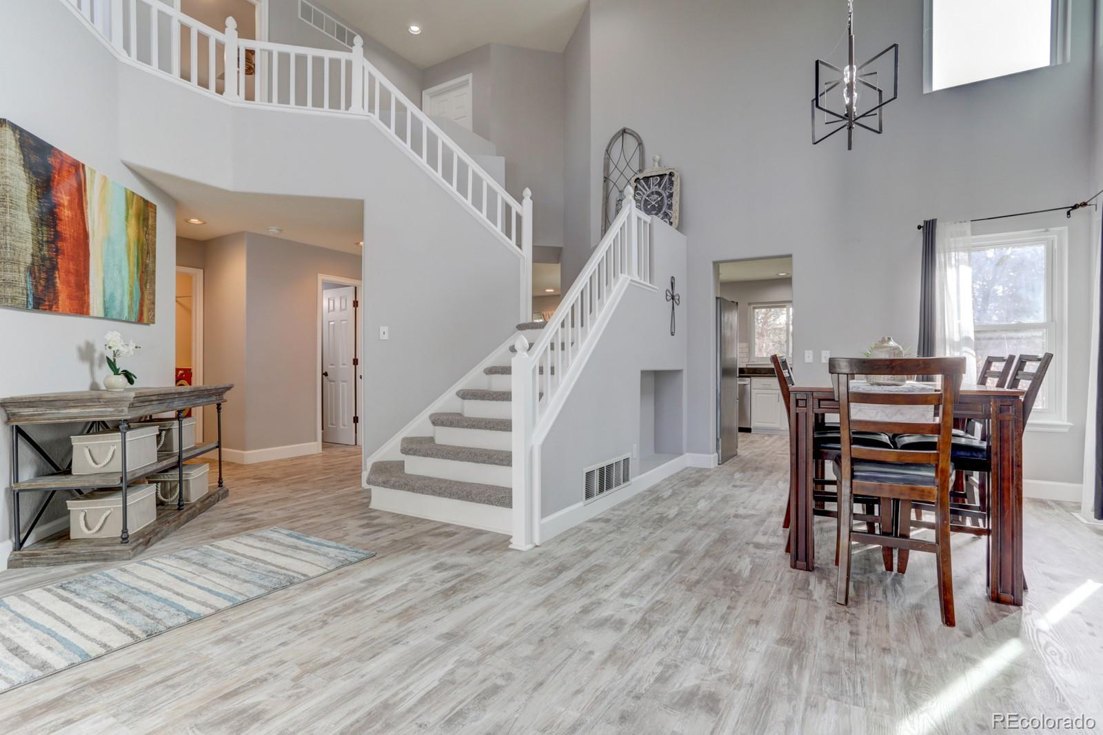 MLS# 3110413 - 3 - 9489 Wolfe Court, Highlands Ranch, CO 80129