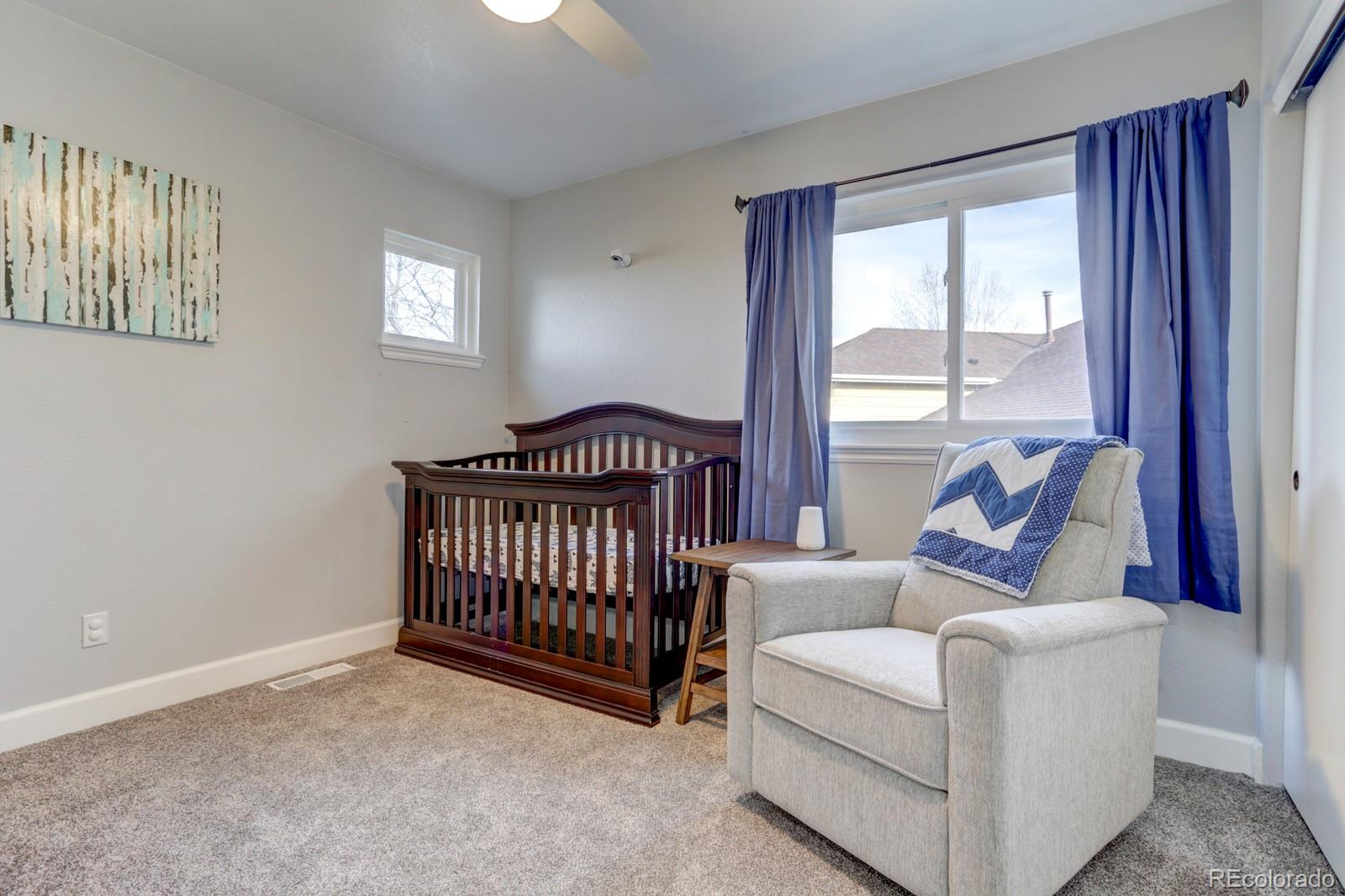 MLS# 3110413 - 23 - 9489 Wolfe Court, Highlands Ranch, CO 80129