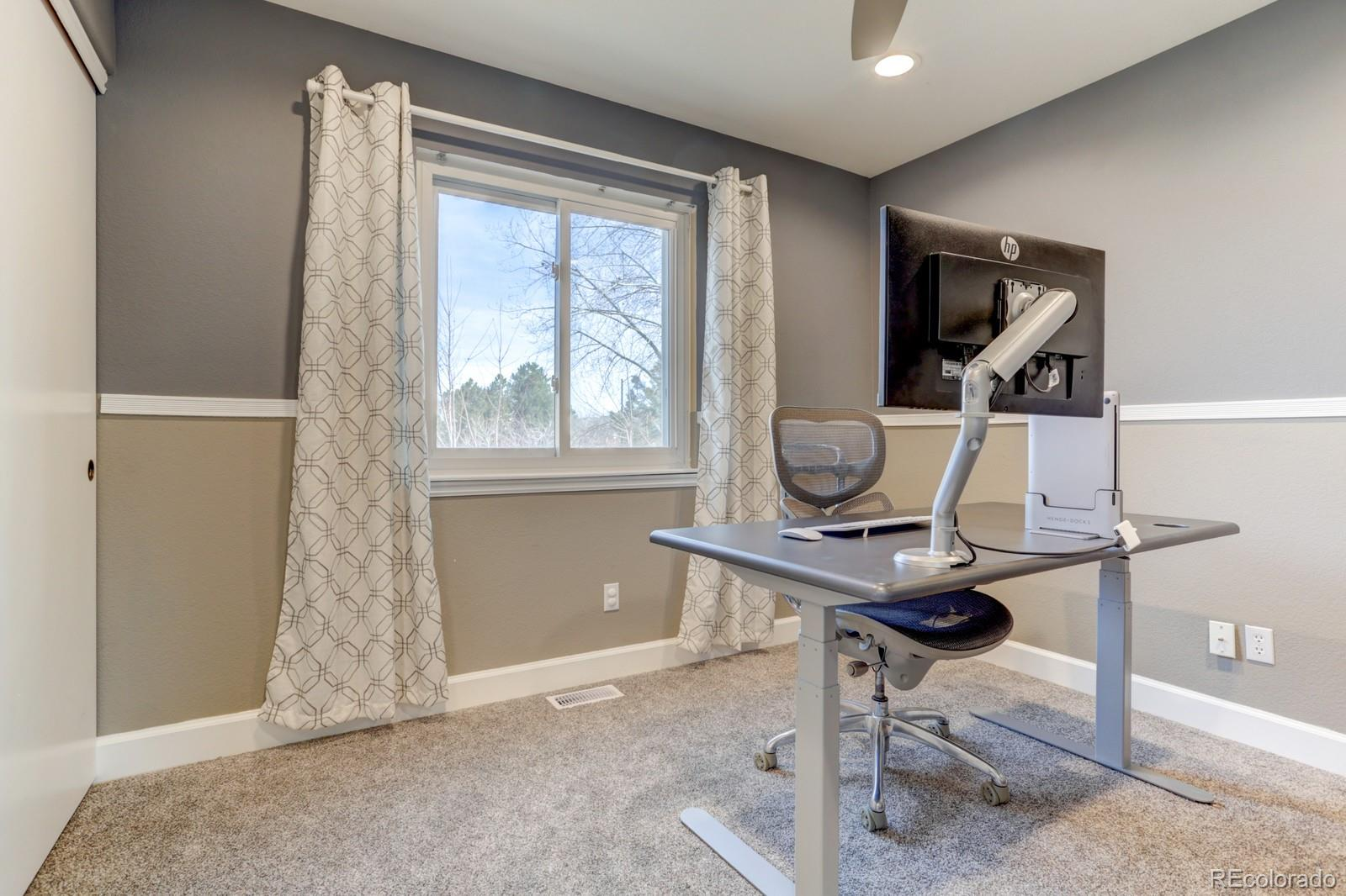 MLS# 3110413 - 24 - 9489 Wolfe Court, Highlands Ranch, CO 80129