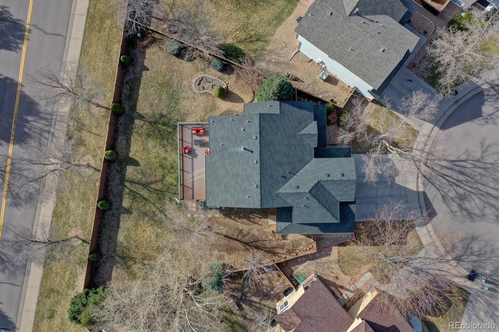 MLS# 3110413 - 34 - 9489 Wolfe Court, Highlands Ranch, CO 80129