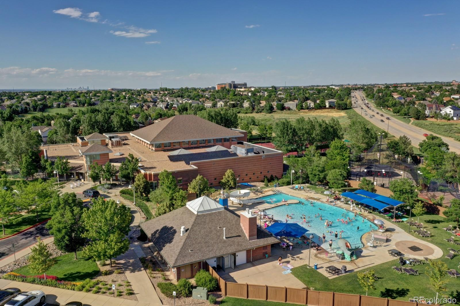 MLS# 3110413 - 38 - 9489 Wolfe Court, Highlands Ranch, CO 80129