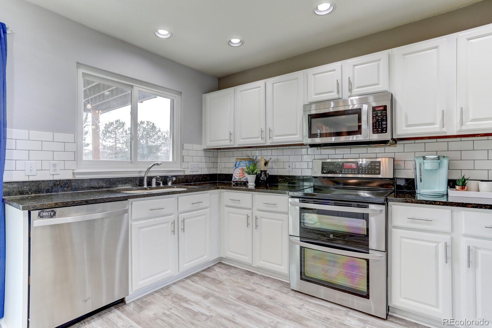 MLS# 3110413 - 5 - 9489 Wolfe Court, Highlands Ranch, CO 80129