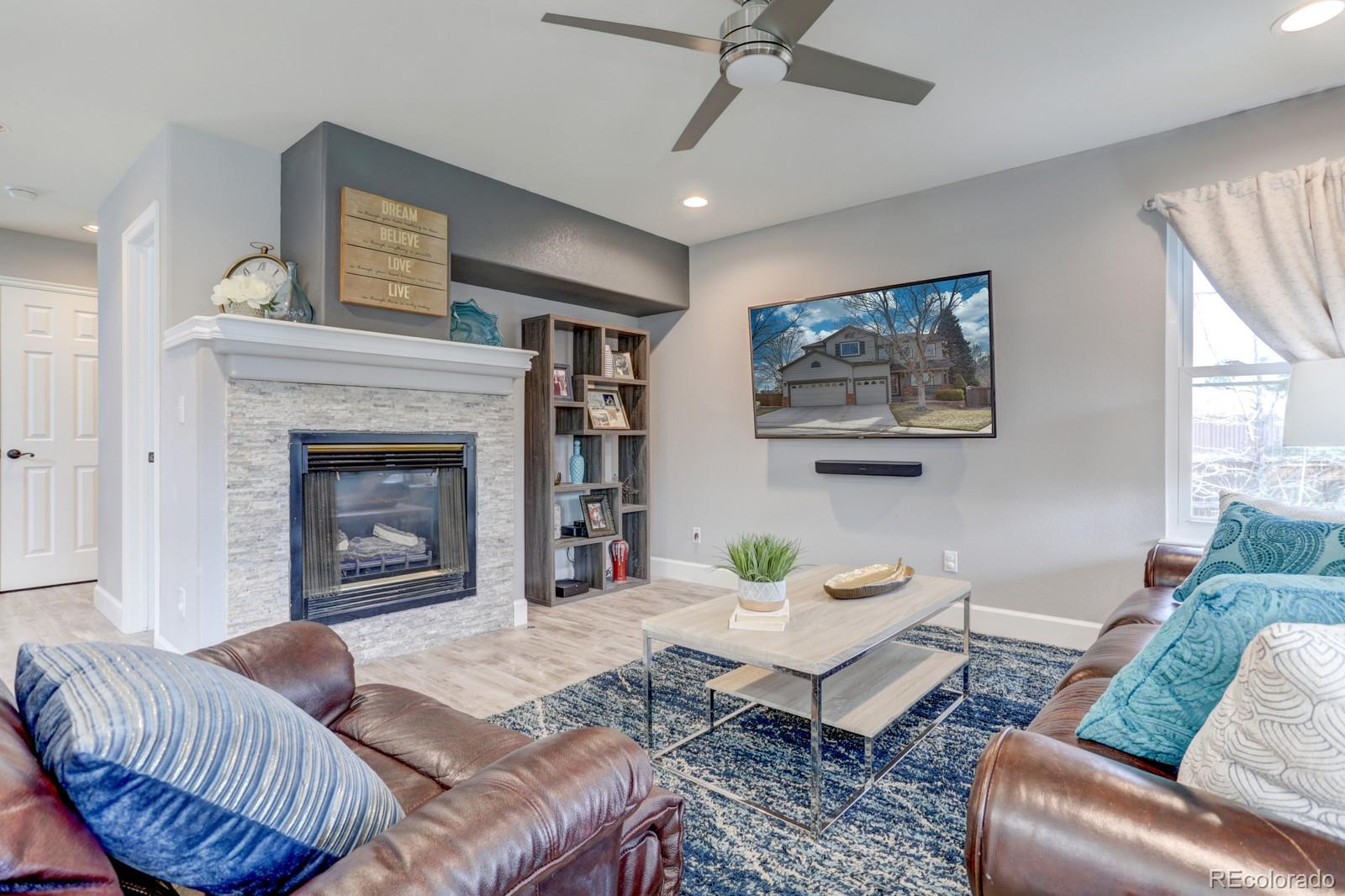 MLS# 3110413 - 7 - 9489 Wolfe Court, Highlands Ranch, CO 80129