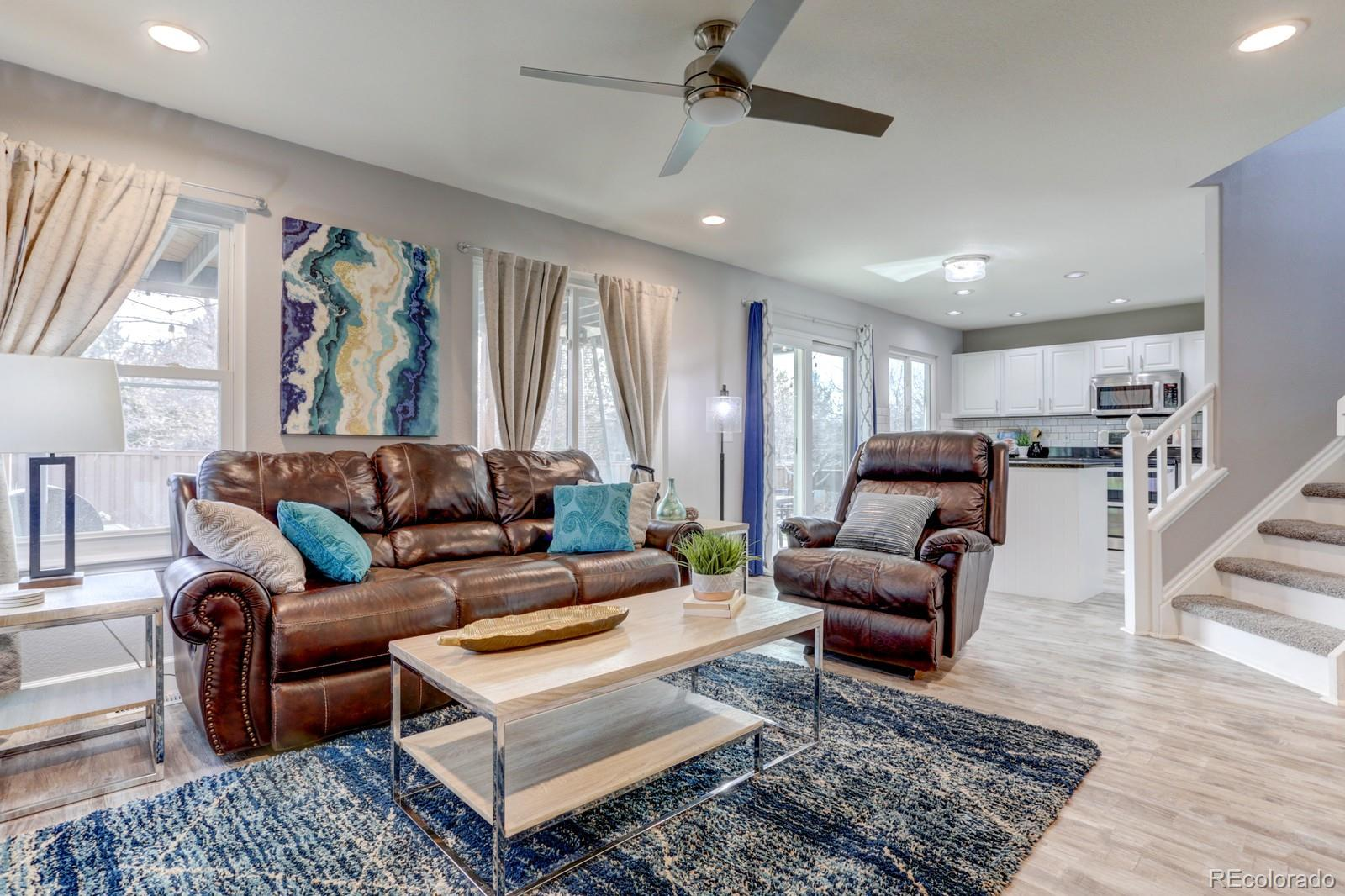 MLS# 3110413 - 8 - 9489 Wolfe Court, Highlands Ranch, CO 80129