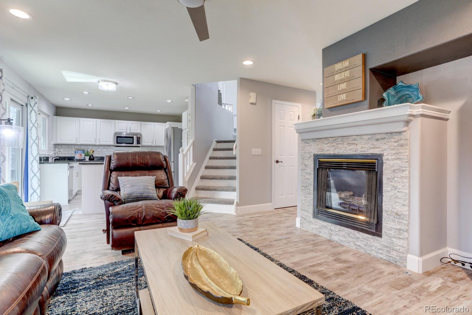 MLS# 3110413 - 9 - 9489 Wolfe Court, Highlands Ranch, CO 80129