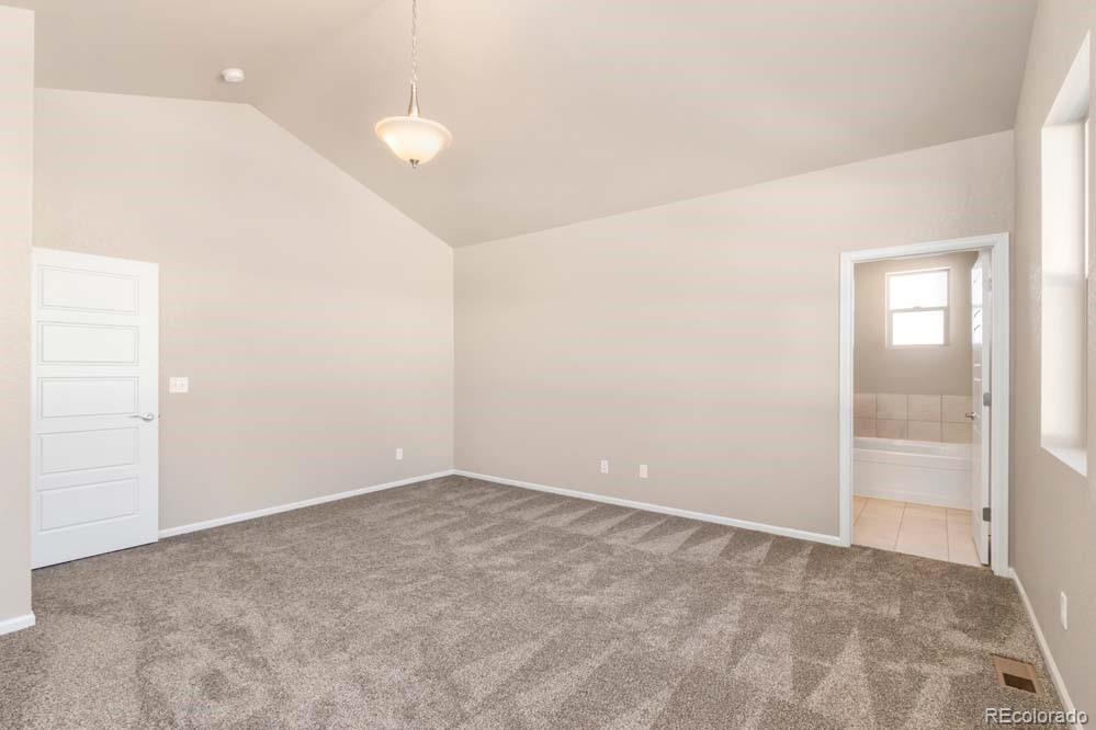 MLS# 3110499 - 18 - 4420 Fox Grove Drive, Fort Collins, CO 80524
