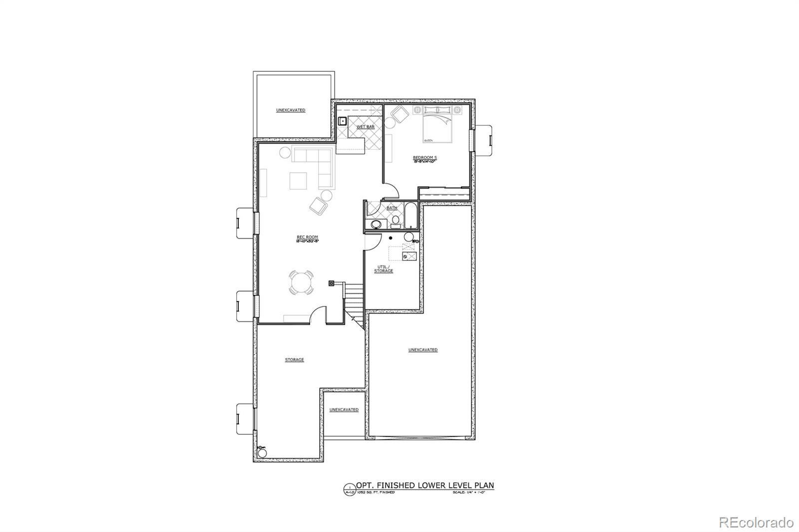 MLS# 3110499 - 3 - 4420 Fox Grove Drive, Fort Collins, CO 80524