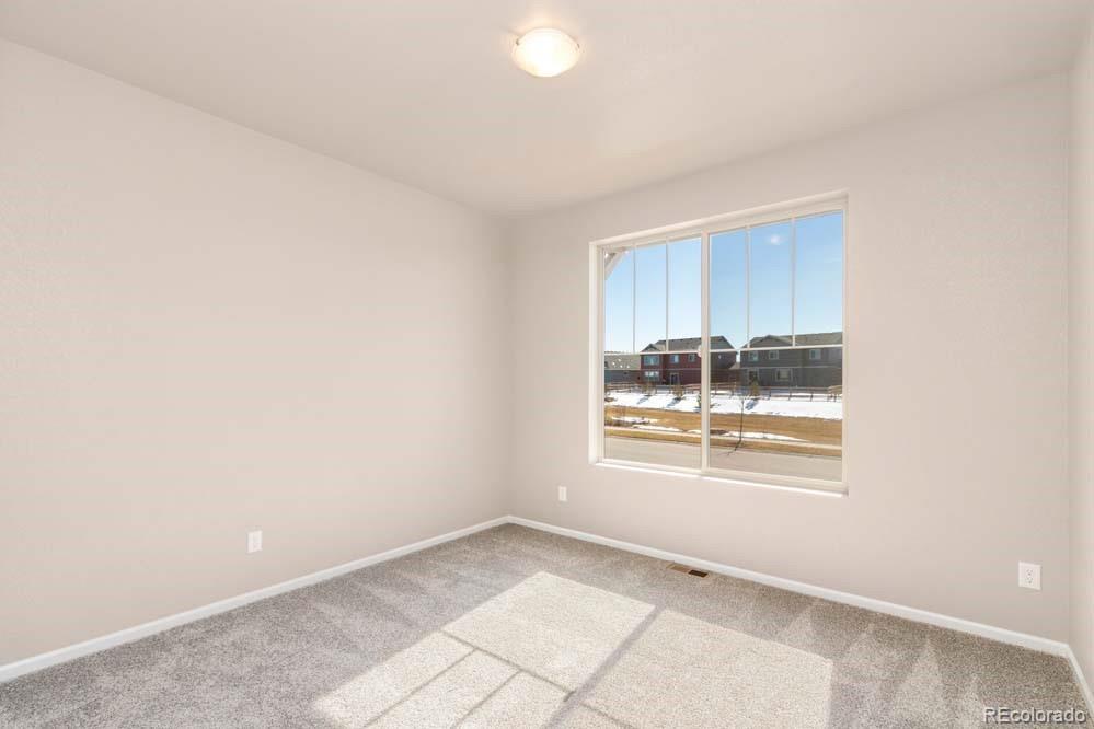 MLS# 3110499 - 24 - 4420 Fox Grove Drive, Fort Collins, CO 80524