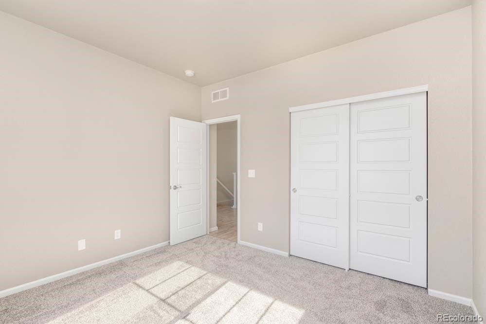 MLS# 3110499 - 25 - 4420 Fox Grove Drive, Fort Collins, CO 80524