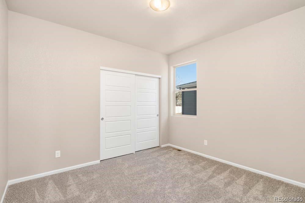 MLS# 3110499 - 27 - 4420 Fox Grove Drive, Fort Collins, CO 80524