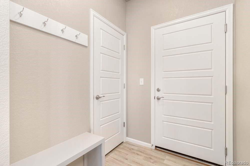 MLS# 3110499 - 32 - 4420 Fox Grove Drive, Fort Collins, CO 80524