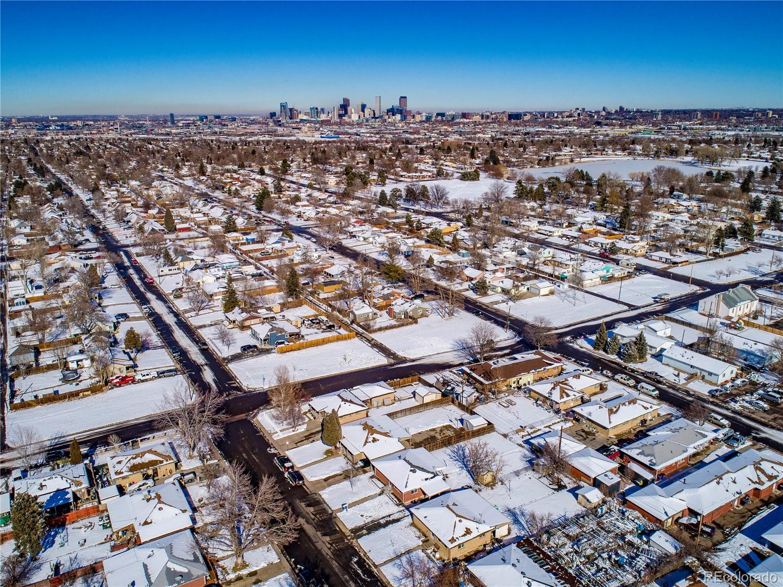 MLS# 3116030 - 5 - 1020 S Decatur Street, Denver, CO 80219