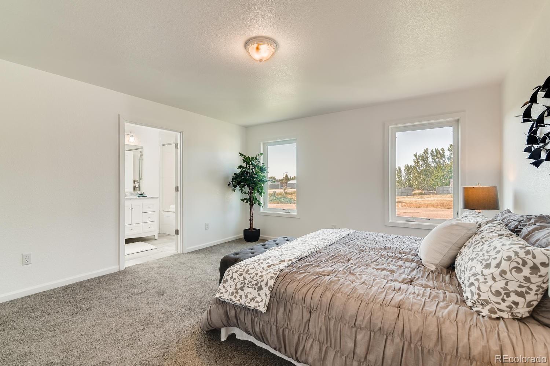 MLS# 3120529 - 1 - 1403  Crestridge Drive, Loveland, CO 80537