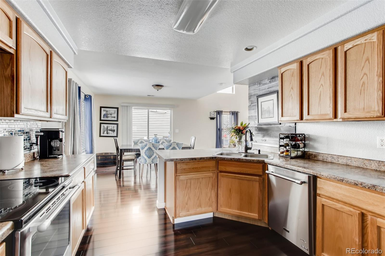 MLS# 3131128 - 11 - 20000 Mitchell Place #64, Denver, CO 80249