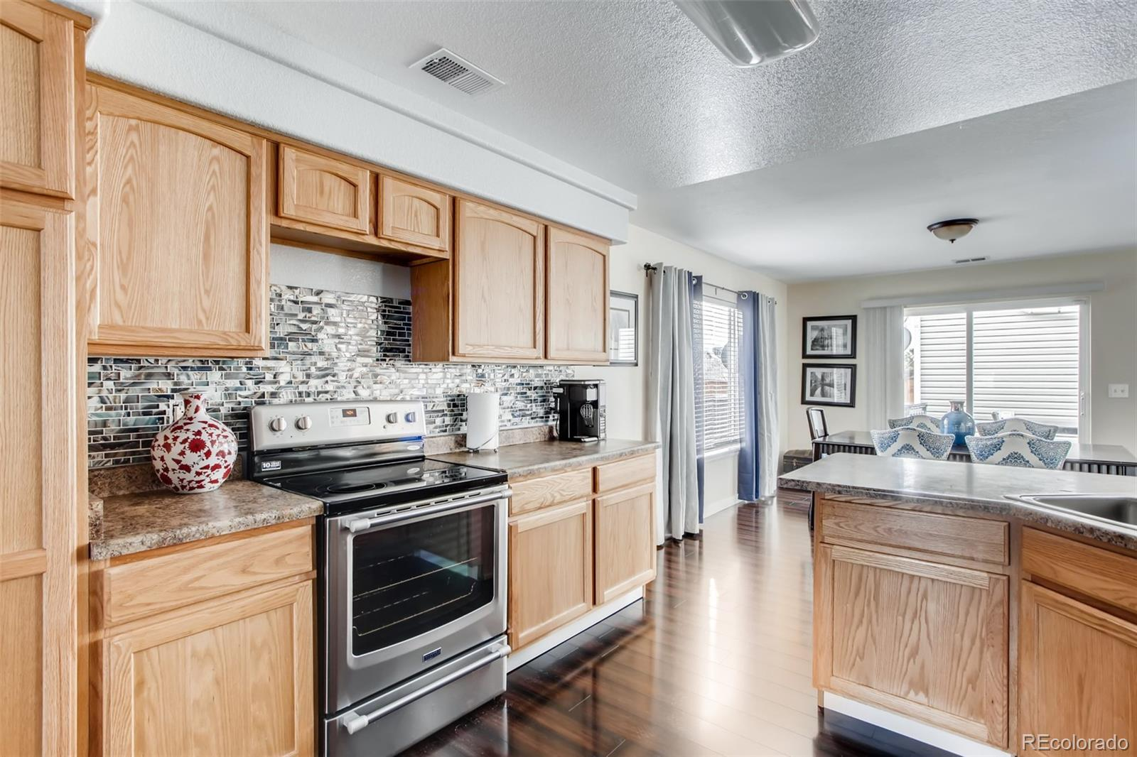 MLS# 3131128 - 12 - 20000 Mitchell Place #64, Denver, CO 80249