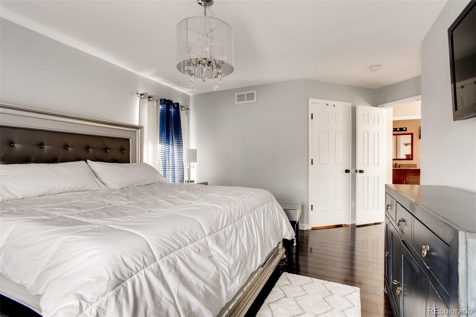 MLS# 3131128 - 14 - 20000 Mitchell Place #64, Denver, CO 80249