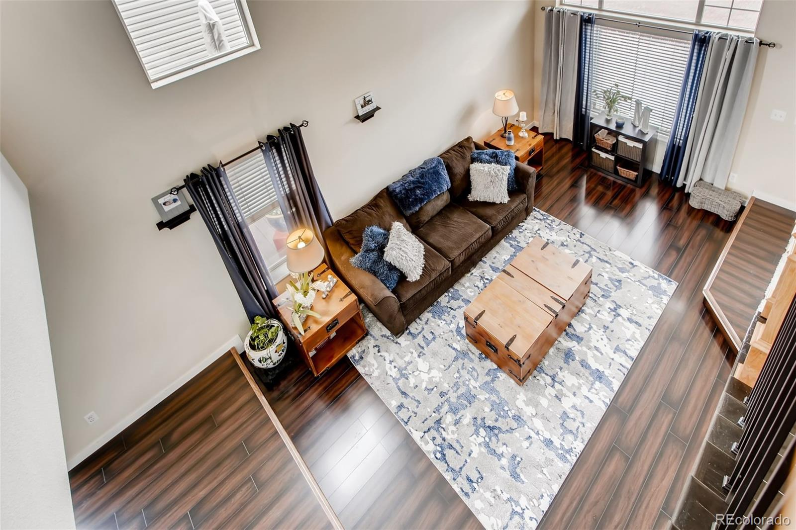 MLS# 3131128 - 21 - 20000 Mitchell Place #64, Denver, CO 80249