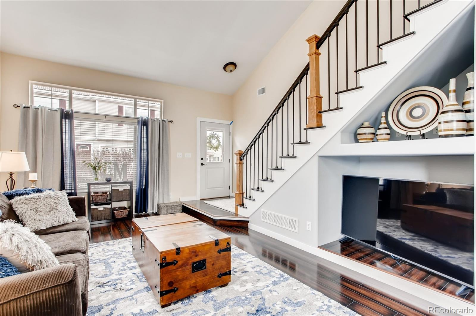MLS# 3131128 - 4 - 20000 Mitchell Place #64, Denver, CO 80249