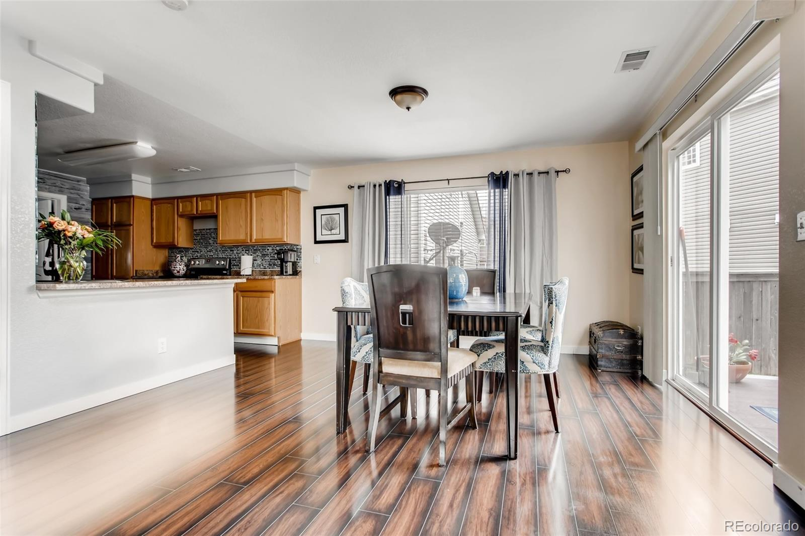 MLS# 3131128 - 5 - 20000 Mitchell Place #64, Denver, CO 80249