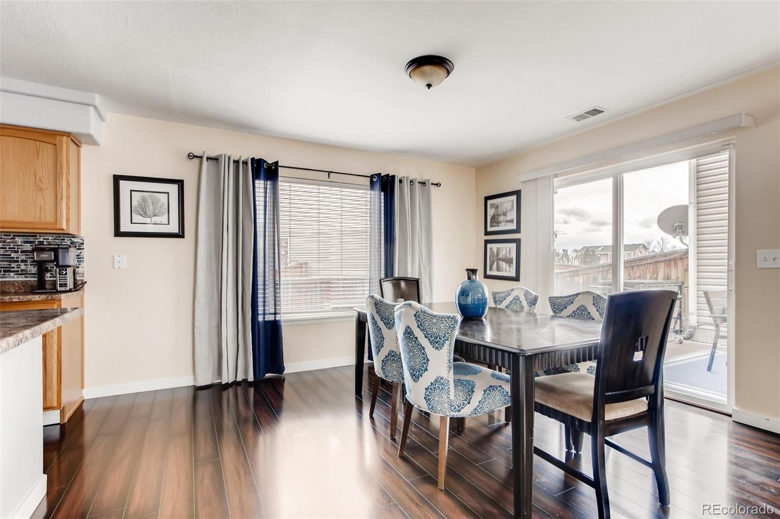 MLS# 3131128 - 6 - 20000 Mitchell Place #64, Denver, CO 80249