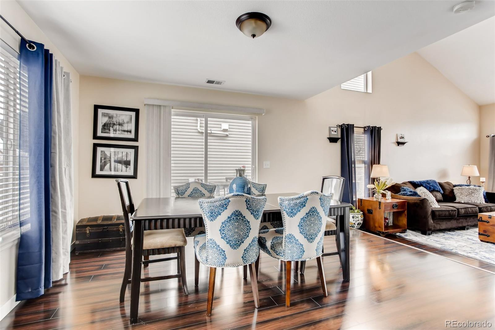 MLS# 3131128 - 7 - 20000 Mitchell Place #64, Denver, CO 80249