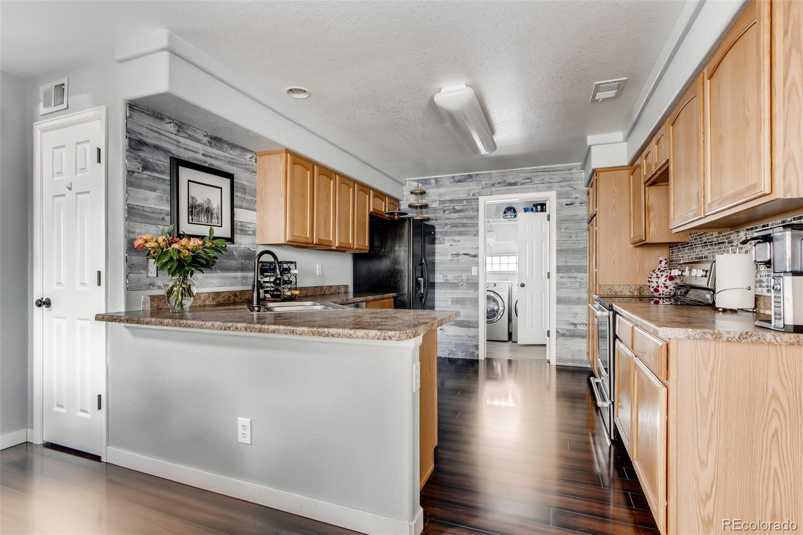 MLS# 3131128 - 8 - 20000 Mitchell Place #64, Denver, CO 80249