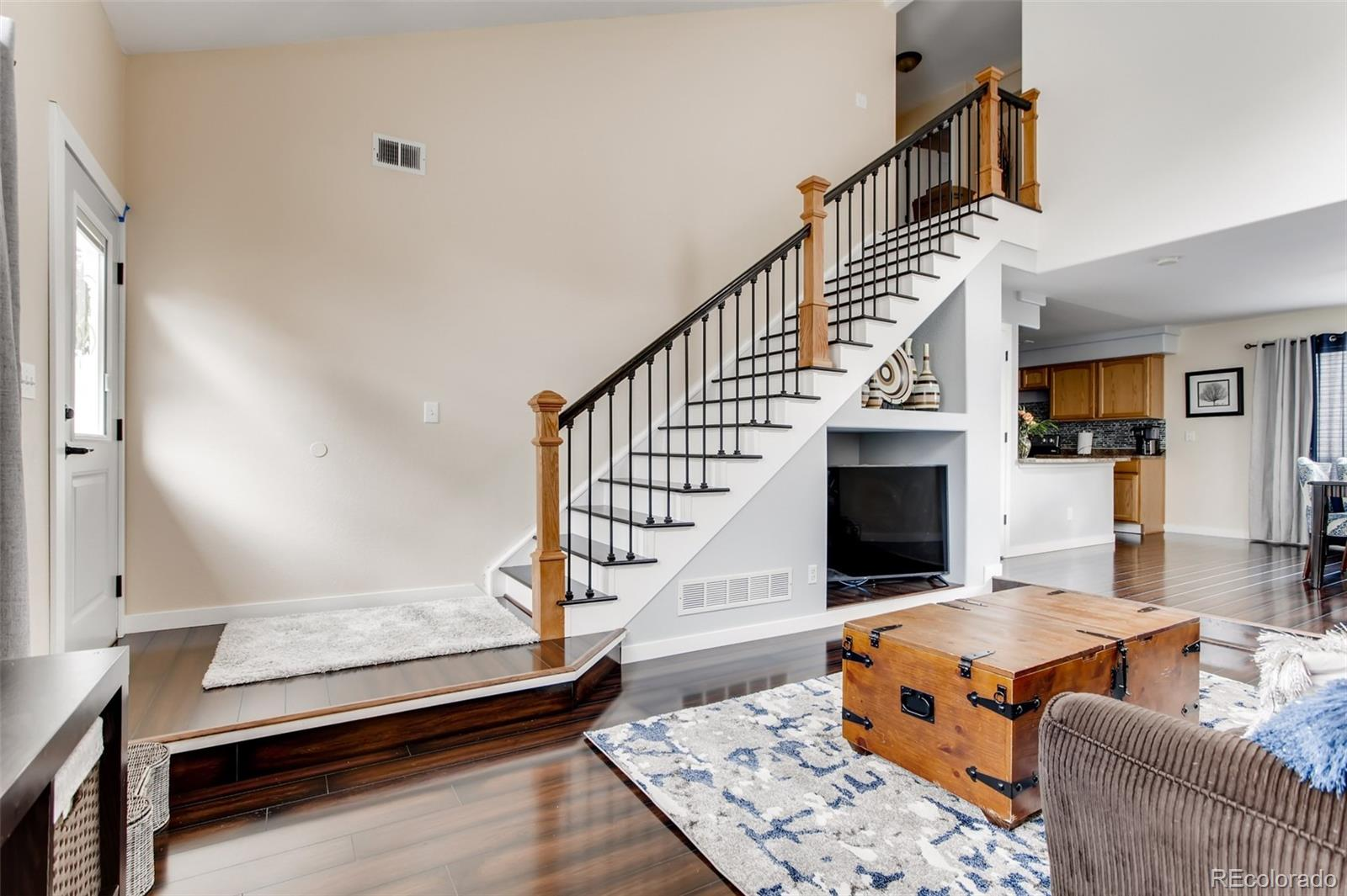 MLS# 3131128 - 9 - 20000 Mitchell Place #64, Denver, CO 80249