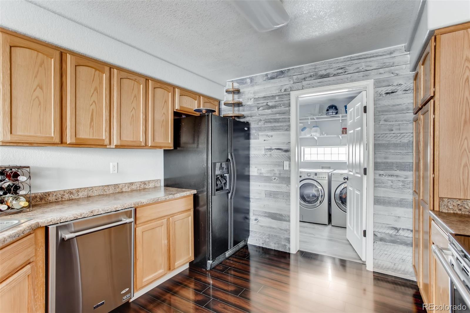 MLS# 3131128 - 10 - 20000 Mitchell Place #64, Denver, CO 80249