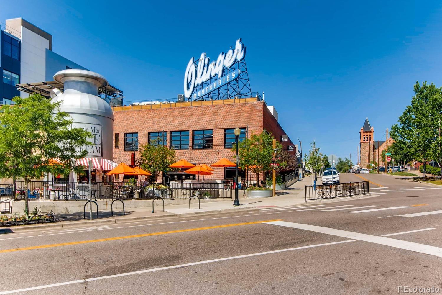 MLS# 3132178 - 27 - 2716 Julian Street, Denver, CO 80211