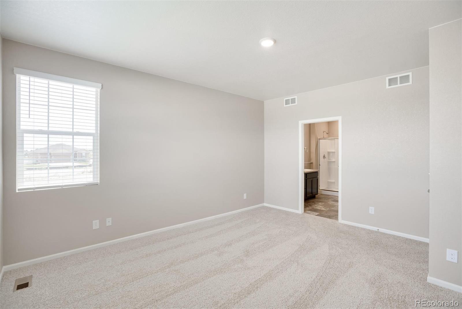 MLS# 3135043 - 1 - 10425  Stagecoach Avenue, Firestone, CO 80520